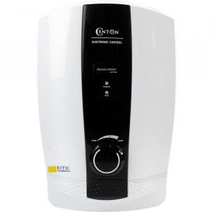 Máy nước nóng Centon WH8338EP EMC 4500W