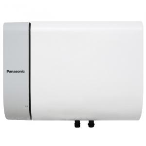 Máy nước nóng gián tiếp Panasonic DH-15HBM - 15L