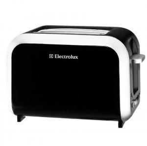 Máy nướng bánh mì Electrolux ETS3100
