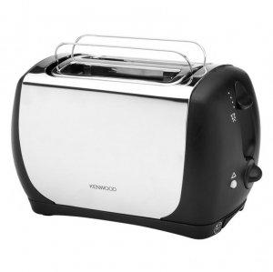 Máy nướng bánh mì Kenwood TT320
