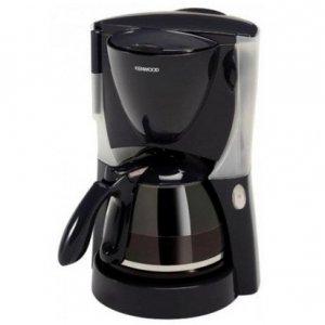 Máy pha cà phê Kenwood CM071