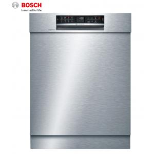 Máy rửa chén bát BOSCH HMH.SMU68TS02E | Serie 6