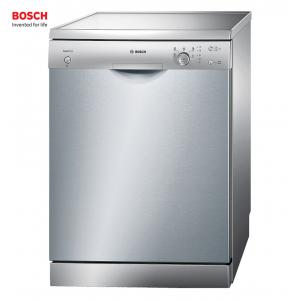 Máy rửa chén bát BOSCH SMS50D48EU | Serie 2