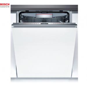 Máy rửa chén bát BOSCH SMV68TX06E | Serie 6