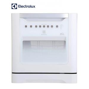Máy rửa chén bát Electrolux ESF6010BW