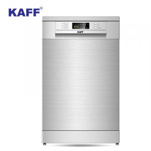 Máy rửa chén bát KAFF KF-W45A1A401J