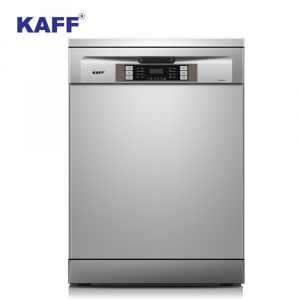 Máy rửa chén bát KAFF KF-W60C3A401L  - Mẫu 2019