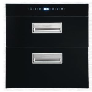 Máy sấy chén bát âm tủ kệ BINOVA BI-999-MSB