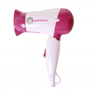 Máy sấy tóc cầm tay Daewoo DWH-95P 1200W