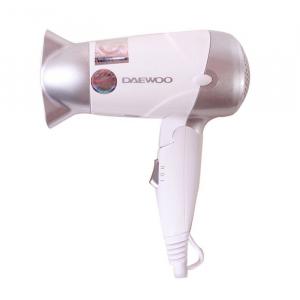 Máy sấy tóc cầm tay Daewoo DWH-95S 1200W