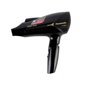 Máy sấy tóc Panasonic EH-NE64-K645