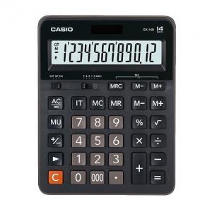 Máy tính Casio GX-14B