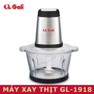 Máy xay thịt GaLi GL-1918