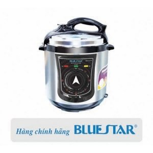 Nồi áp suất cơ Bluestar BS-1305ASC