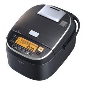 Nồi cơm điện cao tần Panasonic 1.8 lít SR-PX184K