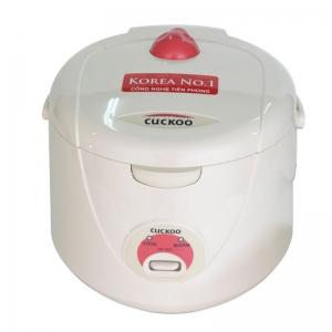 Nồi cơm điện Cuckoo CR-1021