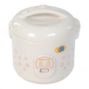 Nồi cơm điện HAPPY COOK HC-180 (1.8L)