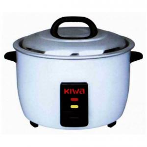 Nồi cơm điện Kiwa MK-30RE (7.8L)