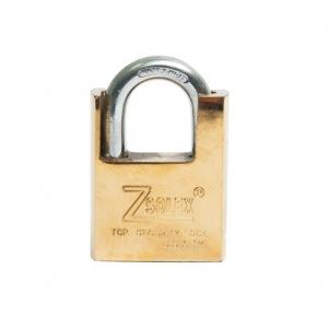 Ổ khóa 4 chìa Zsolex