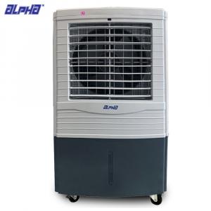 Quạt hơi nước làm mát không khí ALPHA AF-009