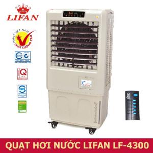 Quạt hơi nước Lifan LF-4300