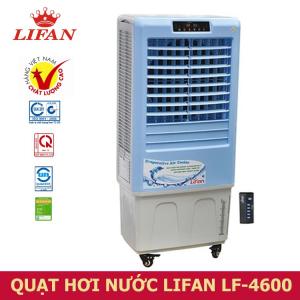 Quạt hơi nước Lifan LF-4600