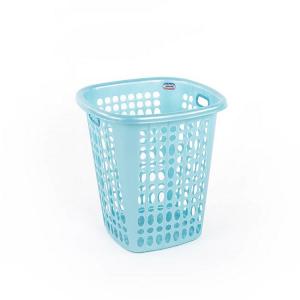 Sọt Đại Oval Nhựa Duy Tân - H207