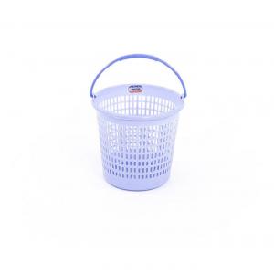 Sọt Quai Nhỏ Nhựa Duy Tân - 0730