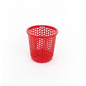 Sọt Tròn Mini Nhựa Duy Tân - 0268