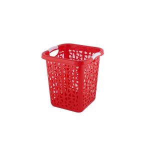 Sọt Vuông Nhỏ Nhựa Duy Tân - 0941