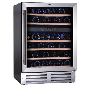Tủ mát để rượu KAFF KF-WC01