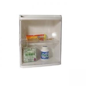 Tủ thuốc treo tường Tashuan TS-3231