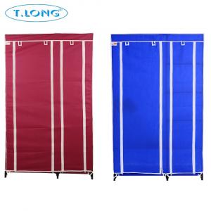 Tủ vải cao cấp Thanh Long TVAI01