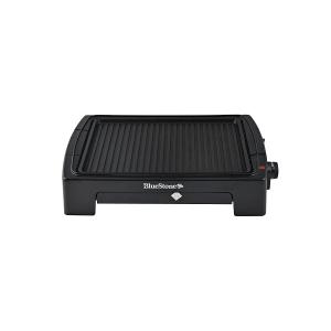 Bếp nướng điện Bluestone EGB-7418