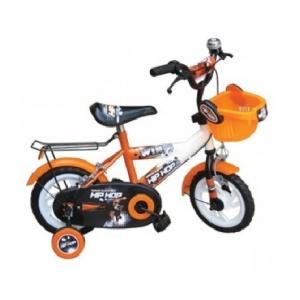 Xe đạp trẻ em - 14 inch - M923-X2B (Số 45 - Hip Hop)