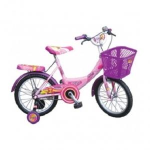 Xe đạp trẻ em - 16 inch - M882-X2B (Số 14 - Bánh Căm Kittin 2)