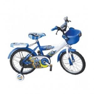 Xe đạp trẻ em - 16 inch - M889-X2B (Số 5 - Bánh Căm Xanh+Trắng)