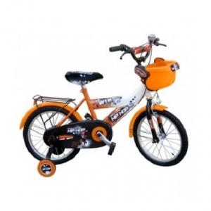 Xe đạp trẻ em - 16 inch - M924-X2B (Số 35 - Bánh Căm Hip Hop)