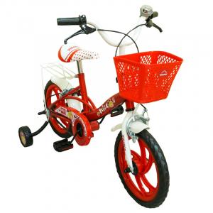 Xe đạp trẻ em 2 bánh Nhựa Chợ Lớn 14 INCH K104 NICE VINATOY | M1799-X2B