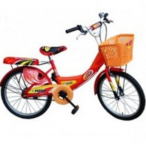 Xe đạp trẻ em - 20 inch - M883-X2B (Số 14 - Bánh căm Kittin 2)