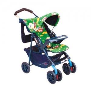 Xe đẩy em bé - M220-XĐB1 (Số 1)