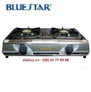 Bếp Gas Bluestar NS-290F/S-3