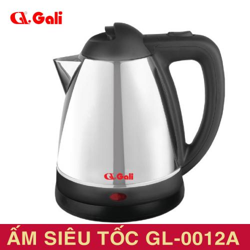 Ấm siêu tốc GaLi GL-0012A