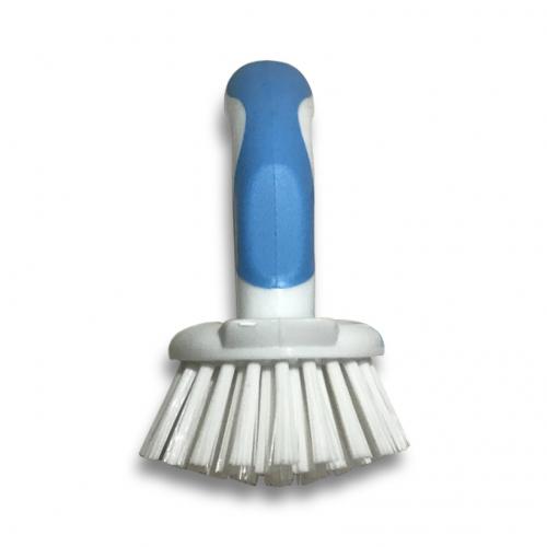 Bàn chải vệ sinh nồi chảo YJ-5229-4