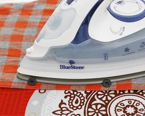 Bàn ủi hơi nước Bluestone SIB-3853-8
