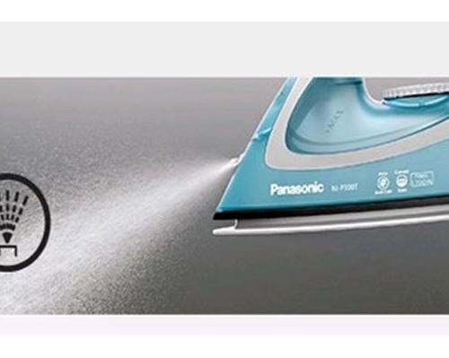 Bàn ủi hơi nước Panasonic NI-P300TARA-4