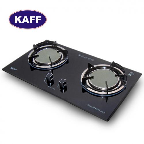 Bếp gas âm hồng ngoại KAFF KF-208I-6