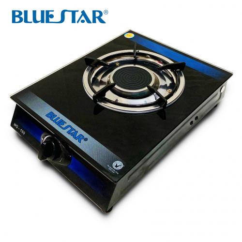 Bếp gas đơn hồng ngoại Bluestar NG-169-5