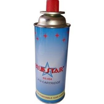 Bếp gas du lịch Bluestar NS-155P-1