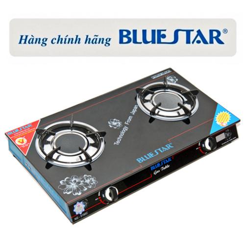 Bếp gas hồng ngoại BlueStar NG-5190C-3